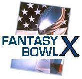 fantasybowl10.jpg